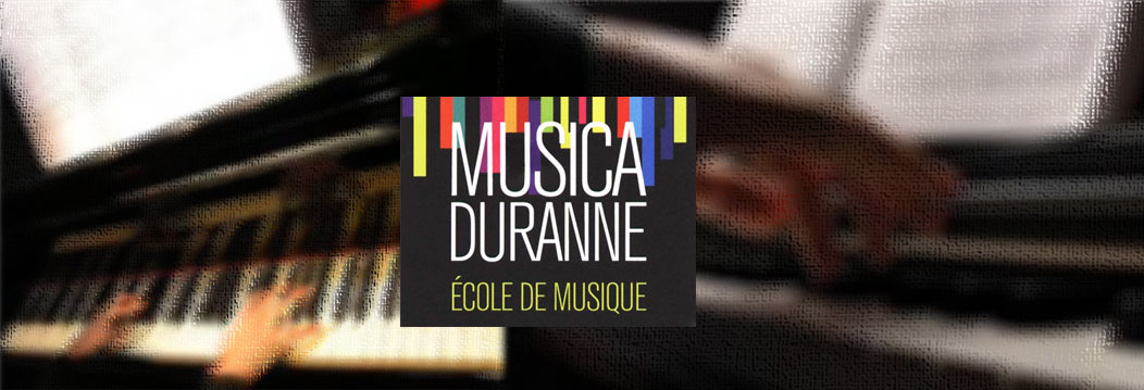 www.musicaduranne.com